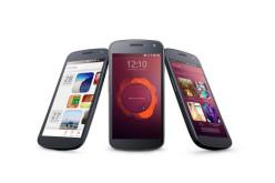 Թողարկվել է Ubuntu Touch օպերացիոն համակարգը