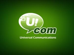 Ucom 01