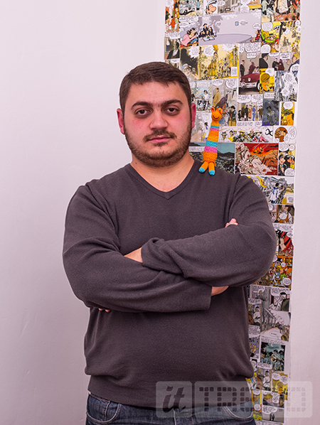 Vadz Ghazaryan 01