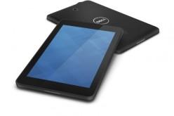 Dell-ը ներկայացրել է նոր Venue 7, Venue 8 պլանշետները