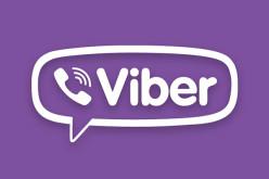 Viber-ում ավելացվել է ամենասպասելի ֆունկցիան