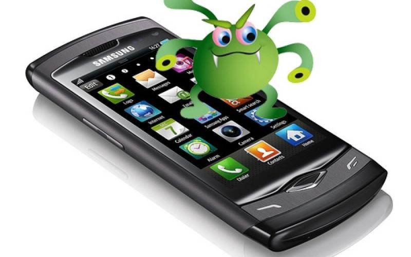 Հայտնաբերվել է նոր Android վիրուս. այն սմարթֆոն է թափանցում հավելվածների տեսքով