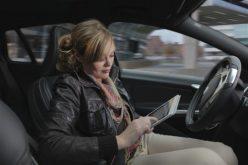 Volvo-ն մեքենաներում վարորդների խմածությանը հետևող տեսախցիկներ կներդնի