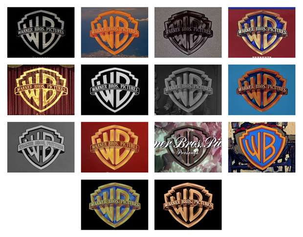 WB logo 2