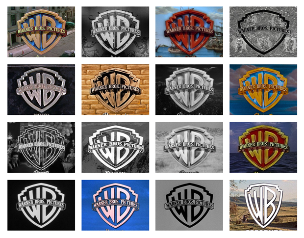 WB logos4