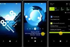 Microsoft-ը ներկայացրեց Windows Phone ՕՀ-ի 8.1 խոշոր թարմացումը (վիդեո)