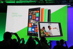 Windows Phone 8.1-ն արդեն կարելի է ներբեռնել