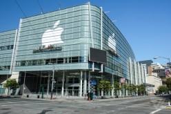 Apple-ն այսօր կներկայացնի iOS 8-ը