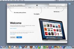 Apple-ը թողարկել է թարմացում iTunes-ի, iPhoto-ի և Aperture-ի համար