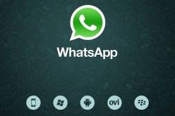 WhatsApp-ի  Android տարբերակում հասանելի են դարձել խմբակային զանգերը