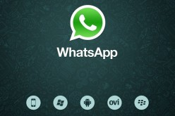 WhatsApp կհամալրվի զանգահարելու ֆունկցիայով