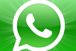 Ինչպես դառնալ «անտեսանելի» Whatsapp հավելվածում