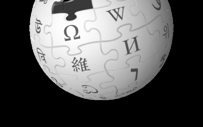 Չինաստանի իշխանությունները արգելափակել են Wikipedia-ն