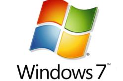 Microsoft-ը դադարեցրել է Windows 7-ի վաճառքը