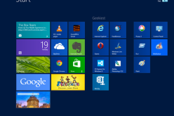 Windows-ի «սալիկներն» ավելի խելացի կդառնան