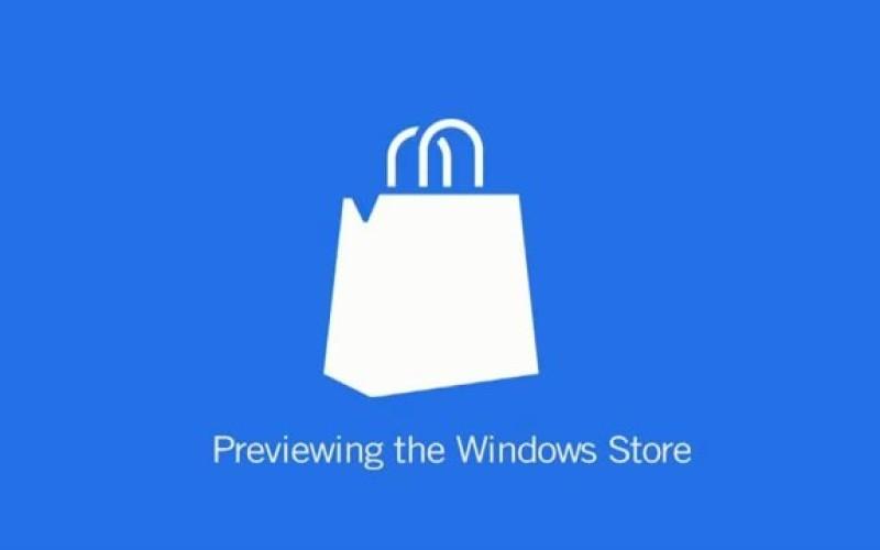 Windows 8 Store-ը հասանելի է Հայաստանում
