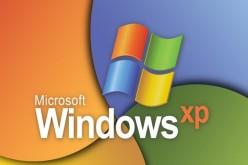 Windows XP օգտագործողները կստանան տեխսպասարկման դադարեցման մասին ծանուցում