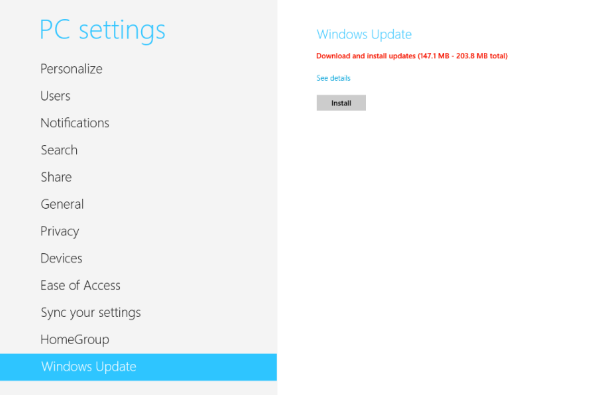 Windows8Update_610x395