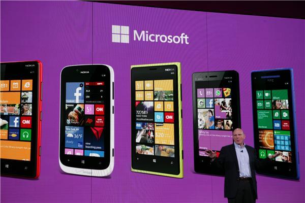 Windows_Phone_8_event_05