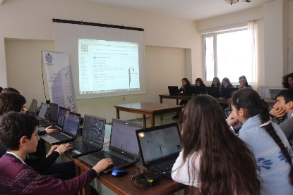 Winter_Wikicamp_Armenia_2015_01