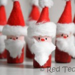 Wire-Christmas-Decorations-Clearance