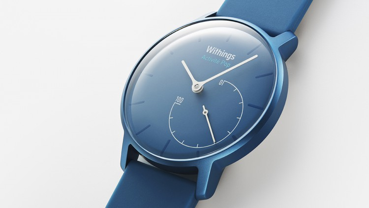 Withings-Activite-Pop-750x422