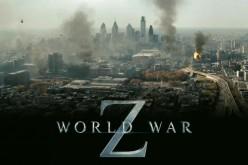 «Համաշխարհային պատերազմ Զ» ֆիլմը դարձել է բջջային խաղ