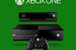 Xbox One-ի վաճառքը ռեկորդ է սահմանել
