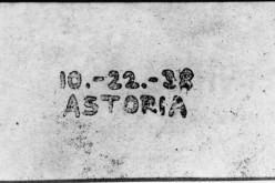 Xerox-ը նշում է քսերոգրաֆիայի 75 ամյակը