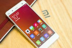 Համացանցում է հայտնվել Xiaomi-ի նոր ծալվող պլանշետի «կենդանի» տեսանյութը