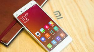 Xiaomi-Mi42.@750