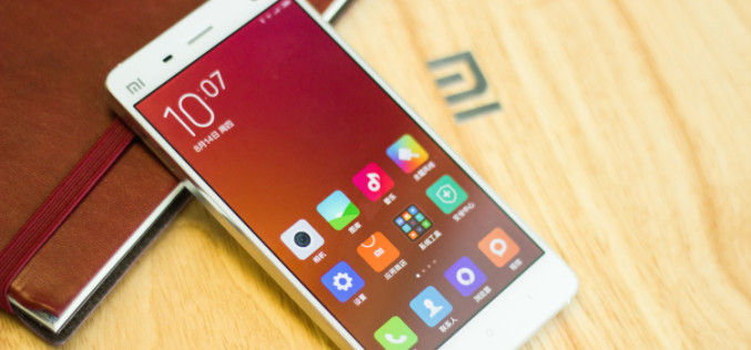 Ինչպես ճիշտ արտասանել «Xiaomi» և «Huawei» (տեսանյութ)