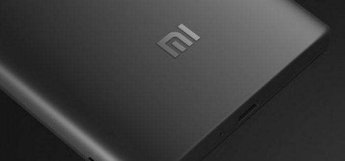 Xiaomi-ն պատրաստվում է նոր սերնդի  երկու նոութբուք ներկայացնել