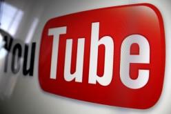 Youtube–ի նորույթը` Calvin Harris–ից (տեսանյութ)