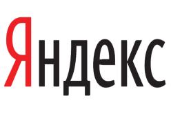 Facebook օգտագործողների տվյալները կհայտնվեն «Яндекс»-ում