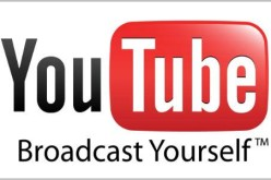 YouTube-ում գործարկվել է նամակների ուղարկման նոր համակարգ