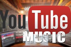 YouTube-ը կգործարկի վճարովի երաժշտական ծառայություն