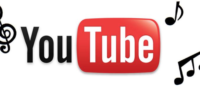 Google-ը կրկին կթարմացնի YouTube-ի մեկնաբանությունների համակարգը