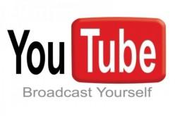 Օգտագործողները բողոքում են YouTube-ի մեկնաբանությունների նոր համակարգի դեմ