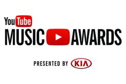 Կանցկացվի YouTube Music Awards մրցանակաբաշխություն