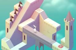App Store-ն ընտրել է 2014-ի լավագույն խաղերն ու հավելվածները