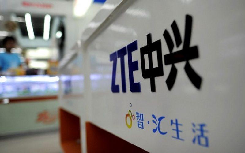 Թրամփը հաստատել է չինական ZTE-ի հետ պայմանավորվածության մասին տեղեկությունները ու հայտնել մանրամասները