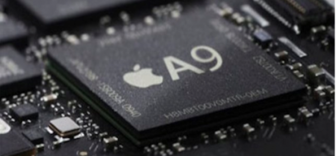 Samsung-ն արդեն պլանավորել է iPhone 7-ի և iPad Air 3-ի պրոցեսորների արտադրությունը