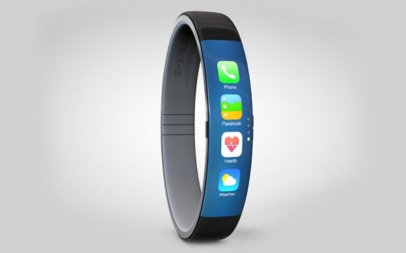Ինչ նորություններ են այսօր սպասվում Apple-ի միջոցառմանը