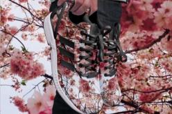 Adidas-ը կտպագրի Instagram լուսանկարները սպորտային կոշիկների վրա