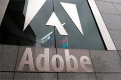 Adobe-ի սերվերների հարձակումներից տուժել է 38 միլիոն մարդ