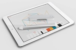 Adobe-ը թողարկել է իր առաջին սարքերը՝ Ink փետուրն ու Slide քանոնը