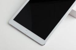 Ցանցում են հայտնվել iPad 6 (Air 2)-ի մակետի լուսանկարները