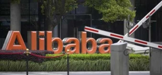 Apple-ը և Alibaba-ն պատրաստվում են համագործակցել բջջային վճարումների շուկայում