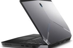 Dell-ը ներկայացրել է ամենափոքր խաղային նոութբուք Alienware 13-ը